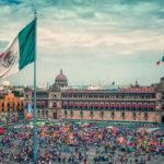 スワップ投資|メキシコペソがオススメな理由