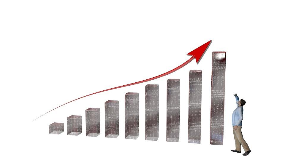 【お金の知識シリーズ】ストック型ビジネスはお金持ちの必要条件