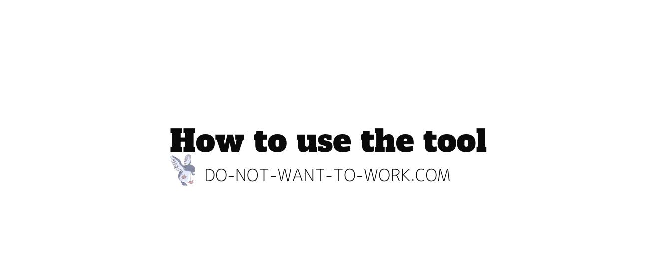 トラリピ|バックテストツールの使い方について